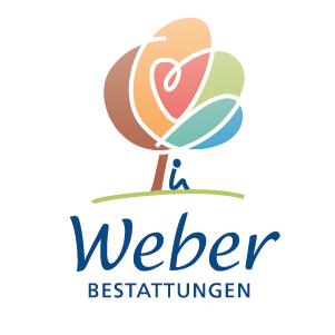 Weber Bestattungen