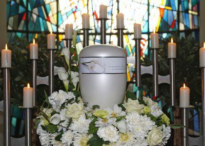 Weber-Bestattungen-12