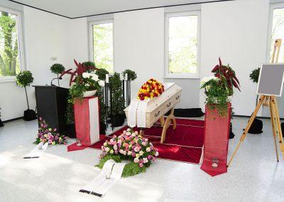 Weber-Bestattungen-14