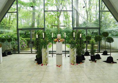 Weber-Bestattungen-15