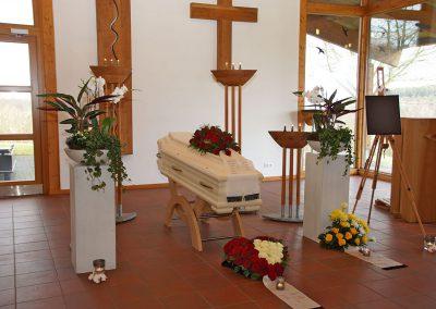 Weber-Bestattungen-17