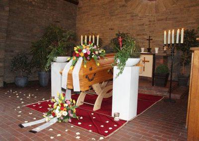 Weber-Bestattungen-18