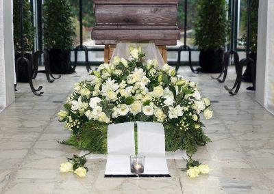 Weber-Bestattungen-Herdecke-27