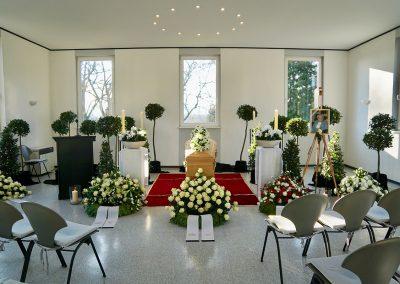 Weber-Bestattungen-Herdecke-34