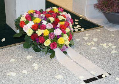 Weber-Bestattungen-Herdecke-35
