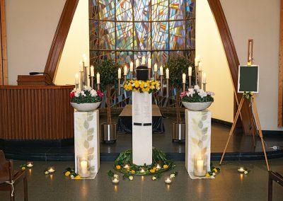Weber-Bestattungen-Herdecke-37