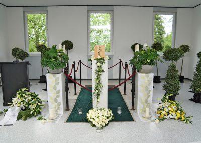 Weber-Bestattungen-Herdecke-49