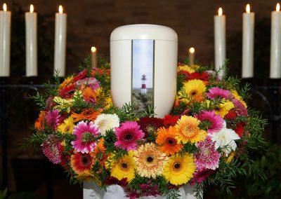 Weber-Bestattungen-Herdecke-51